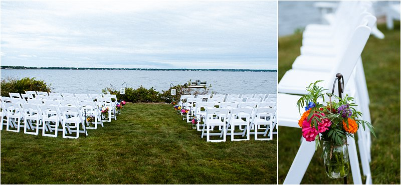 Rhode_Island_wedding_photo_0021