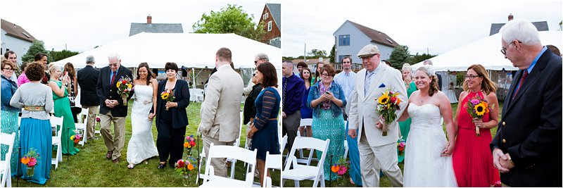 Rhode_Island_wedding_photo_0026