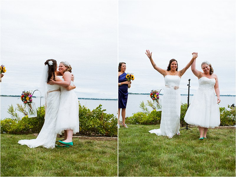 Rhode_Island_wedding_photo_0028