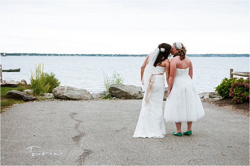 Rhode_Island_wedding_photo_0033