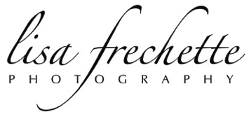 Lisa Frechette Photography