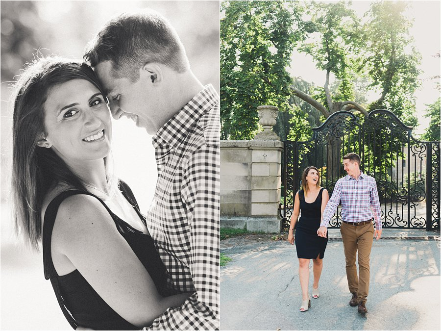 newport-RI-engagement-002