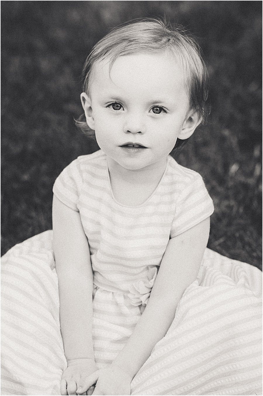 child_portrait_session_RI_0007