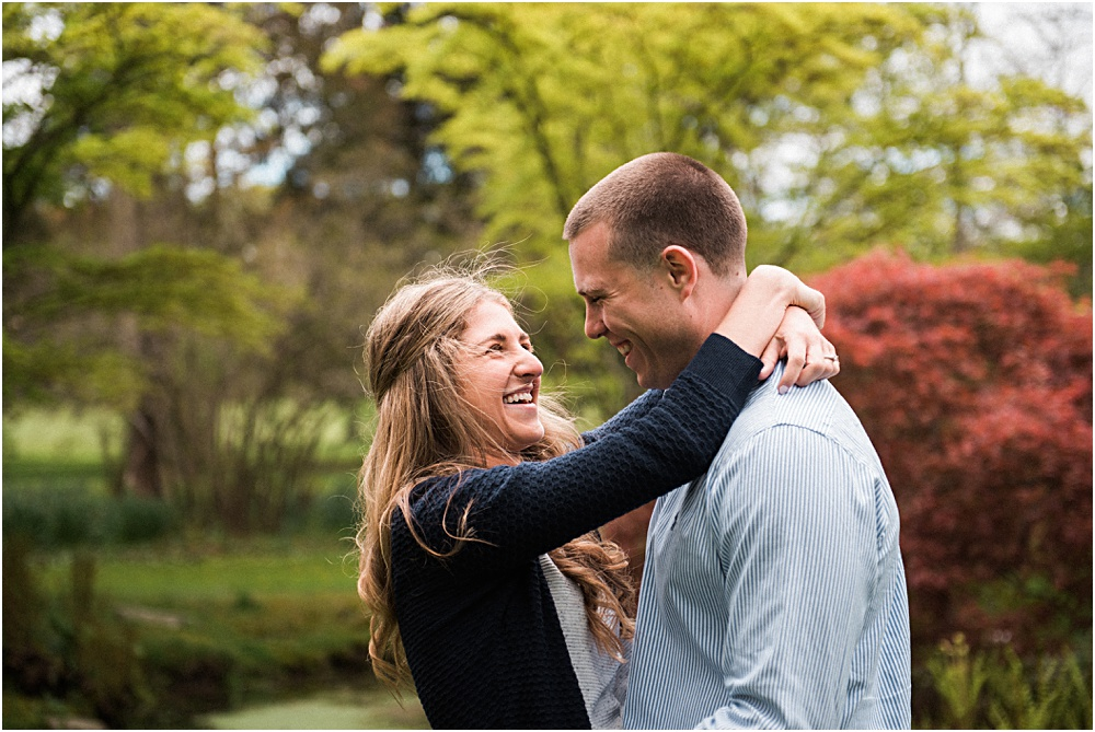 bristol_RI_engagement_session